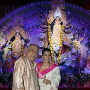 13oct SarbajaninDurgaPuja10th02 185x185 The North Bengal Sarbajanin Durga Puja 2013