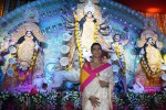 13oct_SarbajaninDurgaPuja10th08