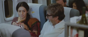 13oct SbS EnglishVinglish02 300x127 Scene by Scene: English Vinglish (2012)
