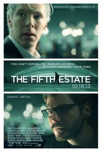 13oct_TheFifthState-Poster