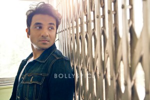 13oct VirDas SSO 300x200 Vir Das can give any 100 cr actor run for his money