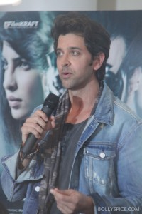 13oct krrish3promo 06 200x300 Hrithik's favourite superhero is Superman