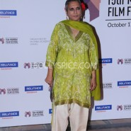 13oct mumbaiffclosing 01 185x185 LA JUALA DE ORO and KATIYABAAZ bag top honors at 15th Mumbai Film Festival