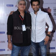 13oct mumbaiffclosing 02 185x185 LA JUALA DE ORO and KATIYABAAZ bag top honors at 15th Mumbai Film Festival