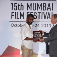 13oct mumbaiffclosing 03 185x185 LA JUALA DE ORO and KATIYABAAZ bag top honors at 15th Mumbai Film Festival