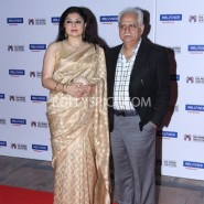 13oct mumbaiffclosing 07 185x185 LA JUALA DE ORO and KATIYABAAZ bag top honors at 15th Mumbai Film Festival