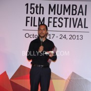 13oct mumbaiffclosing 09 185x185 LA JUALA DE ORO and KATIYABAAZ bag top honors at 15th Mumbai Film Festival