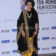 13oct mumbaiffclosing 12 185x185 LA JUALA DE ORO and KATIYABAAZ bag top honors at 15th Mumbai Film Festival