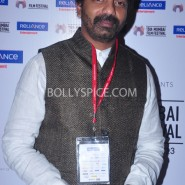 13oct mumbaiffday6 01 185x185 15th Mumbai Film Festival enthralls on Day Six