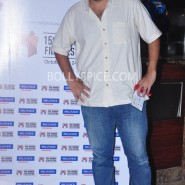13oct mumbaiffday6 06 185x185 15th Mumbai Film Festival enthralls on Day Six