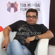 13oct mumbaiffday6 08 185x185 15th Mumbai Film Festival enthralls on Day Six