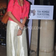 13oct mumbaiffday6 10 185x185 15th Mumbai Film Festival enthralls on Day Six