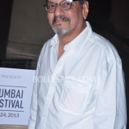 13oct mumbaiffday7 03 185x185 Day 7 is memorable at the 15th Mumbai Film Festival