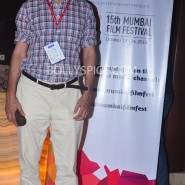 13oct mumbaiffday7 06 185x185 Day 7 is memorable at the 15th Mumbai Film Festival