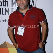 13oct mumbaiffday7 11 185x185 Day 7 is memorable at the 15th Mumbai Film Festival