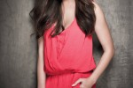 ANUSHKA SHARMA-305 copy (2)