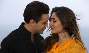 GoriTerePyaarMein 300x181 Kareena & Imran In Conversation with Raj & Pablo October 30th and you can be there