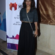 MAMIDay410 185x185 Day 4 of the 15th Mumbai Film Festival enchants all