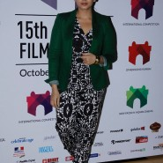 MAMIDay43 185x185 Day 4 of the 15th Mumbai Film Festival enchants all