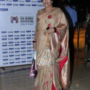 MAMIDay45 185x185 Day 4 of the 15th Mumbai Film Festival enchants all