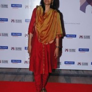 Nandita Das at the Opening Ceremony 15th Mumbai Film FestivalMAMI 185x185 15th Mumbai Film Festival Begins with a Bang!