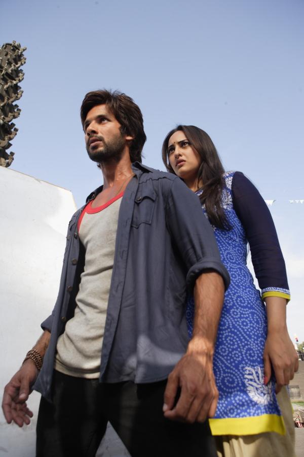 R Rajkumar Full Hd Film Downloadinstmankgolkes
