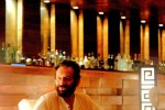 Shekhar Kapur in conversation03