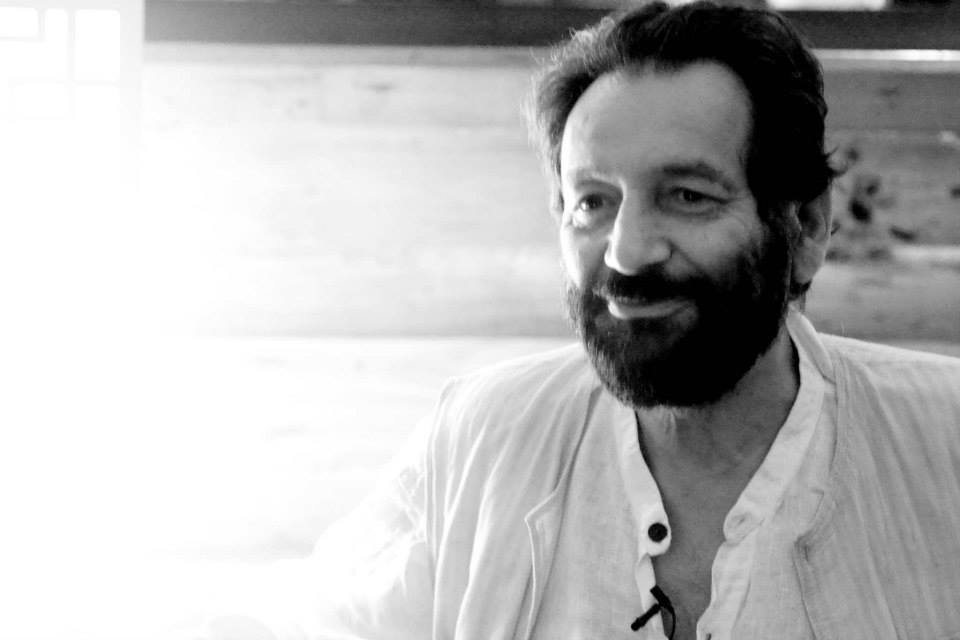 Shekhar Kapur in conversation04 Boss Dialogues: Shekhar Kapur in conversation with Indu Mirani