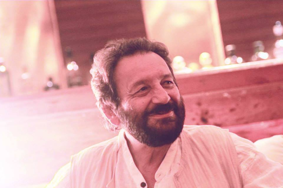Shekhar Kapur in conversation05 Boss Dialogues: Shekhar Kapur in conversation with Indu Mirani