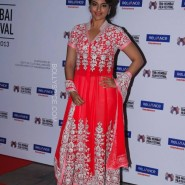 Sonakshi Sinha_at the Opening Ceremony_15th Mumbai Film Festival(MAMI)