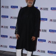 Waris Hussein_at the Opening Ceremony_15th Mumbai Film Festival(MAMI)