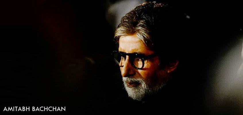 amitabhbachchanspecial01 Special Feature: Amitabh Bachchan's Greatest Moments on Screen!