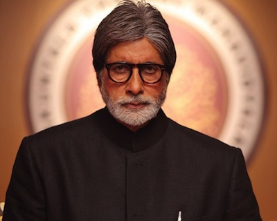amitabhbachchanspecialmohabbatein Special Feature: Amitabh Bachchan's Greatest Moments on Screen!