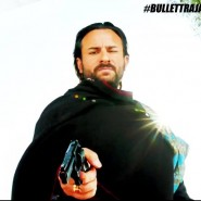 bullettraja3 185x185 Bullett Raja Trailer hits 2.7 Million and counting plus Stills, Posters and more!