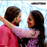 bullettraja4 185x185 Bullett Raja Trailer hits 2.7 Million and counting plus Stills, Posters and more!