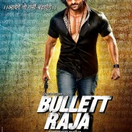 bullettraja7 185x185 Bullett Raja Trailer hits 2.7 Million and counting plus Stills, Posters and more!