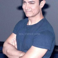 dhoom3trailerlaunch6