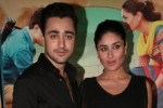 imran_kareena_large