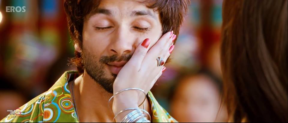 rrajkumar4 R Rajkumar Synopsis, Subtitled Trailer and More!