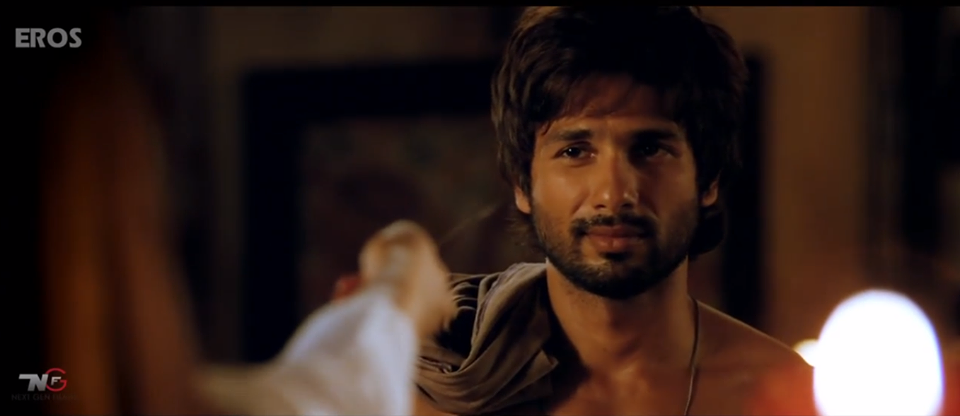 rrajkumar5 R Rajkumar Synopsis, Subtitled Trailer and More!
