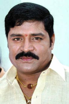 South Indian actor Srihari passes away in Mumbai
