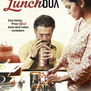 the lunchbox 3a 185x185 REFLECTIONS 2013: Best Films 2013