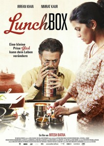 the lunchbox 3a 213x300 The magical tone of The Lunchbox drew in the common man – Nimrat Kaur