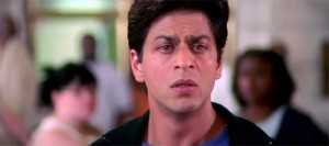 13nov 10thAnniversaryKHNH04 300x133 In Retrospect: Kal Ho Naa Ho on its Tenth Year Anniversary
