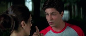 13nov 10thAnniversaryKHNH05 300x127 In Retrospect: Kal Ho Naa Ho on its Tenth Year Anniversary