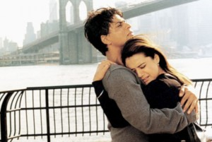 13nov 10thAnniversaryKHNH07 300x201 In Retrospect: Kal Ho Naa Ho on its Tenth Year Anniversary