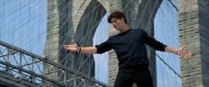 13nov 10thAnniversaryKHNH08 300x125 In Retrospect: Kal Ho Naa Ho on its Tenth Year Anniversary