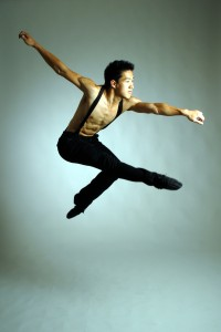 13nov AlexWong02 200x300 What Bollywood dance means to So You Think You Can Dance all star Alex Wong