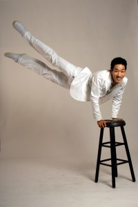13nov AlexWong03 200x300 What Bollywood dance means to So You Think You Can Dance all star Alex Wong
