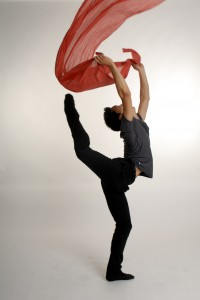 13nov AlexWong04 200x300 What Bollywood dance means to So You Think You Can Dance all star Alex Wong